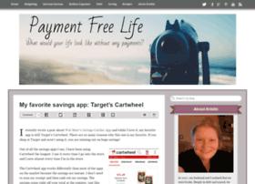paymentfreelife.com