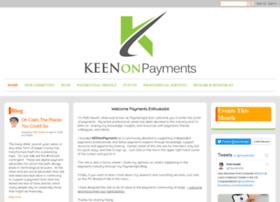 paymentgal.com