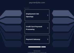 paymentjobs.com