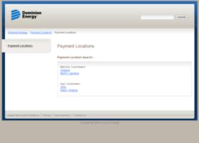 paymentlocations.dom.com