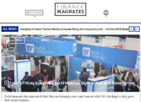 paymentmagnates.com