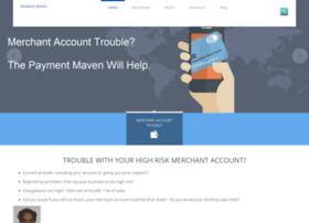 paymentmaven.com