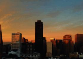 paymentmax.com