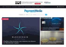 paymentmedia.com