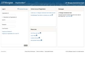 paymentnet.jpmorgan.com