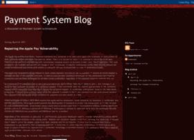 paymentnetworks.blogspot.com