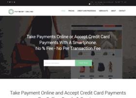 paymentonline.com
