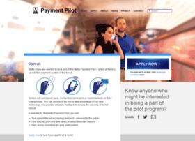 paymentpilot.wmata.com