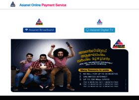 payments.asianet.co.in