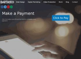 payments.bartamediagroup.com