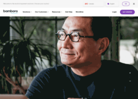 payments.beanstream.com