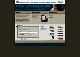 payments.com.au
