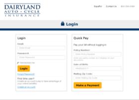 payments.dairylandauto.com