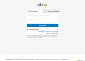 payments.ebay.ch