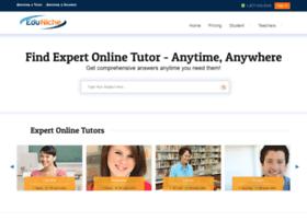 payments.eduniche.com
