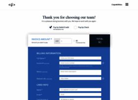 payments.galaxyweblinks.com