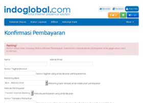 payments.indoglobal.com