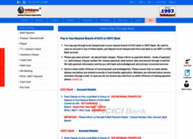payments.infobanc.com