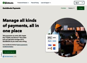 payments.intuit.com