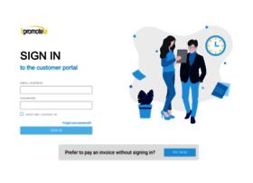 payments.ipromoteu.com