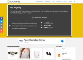 payments.lacartes.com
