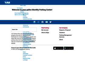 payments.lazparking.com