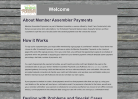 payments.memberassembler.com