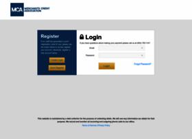 payments.merchantscredit.com