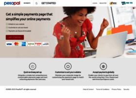 payments.pesapal.com