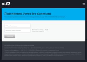 payments.tele2.ru