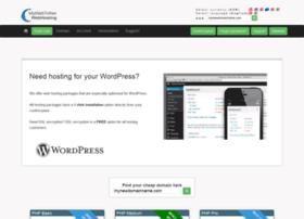 Payments.webhosting.dk