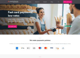 paymentsense.com