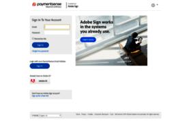 paymentsense.echosign.com