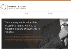 paymentsfusion.com