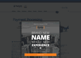 paymentsgateway.com