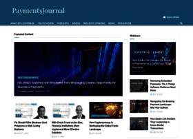 paymentsjournal.com