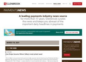 paymentsnews.com