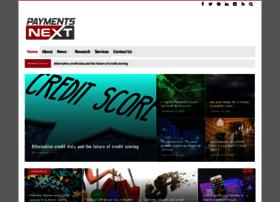 paymentsnext.com