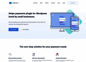 paymentsplugin.com