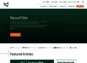 paymentspulse.com