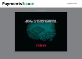 paymentssource.pth4.com