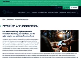 paymentsuk.org.uk