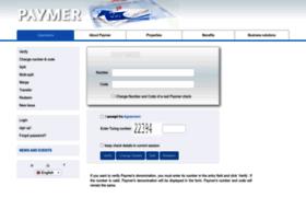 paymer.com