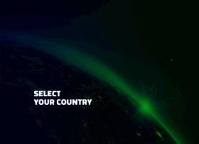 paymetric.com