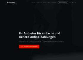 paymill.com