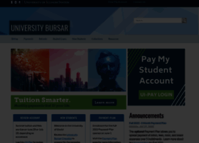 paymybill.uillinois.edu