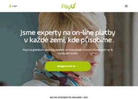 paymyway.cz