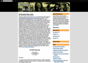 paynehertz.blogspot.com