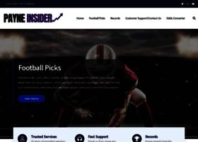 payneinsider.com