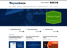 paynesbrain.com